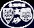株式会社高砂ロゴ