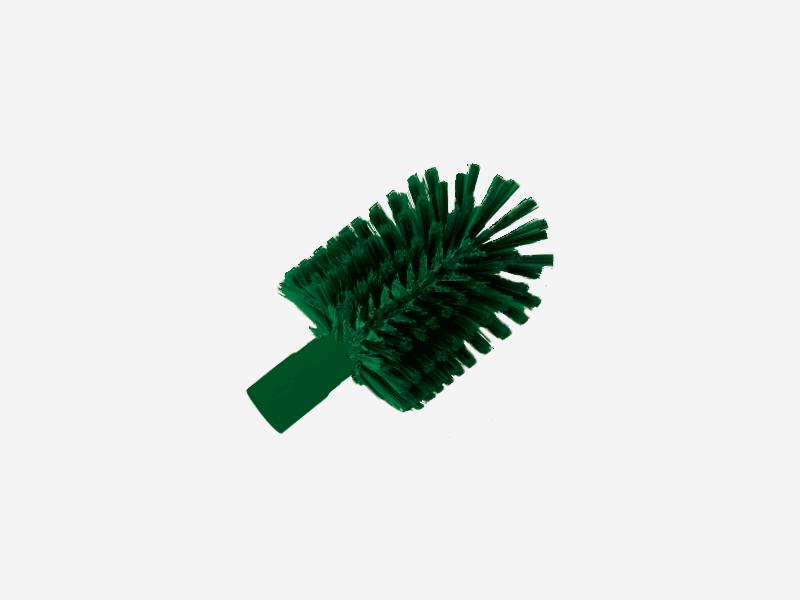 HPMニューボトル磁性ブラシヘッド φ110