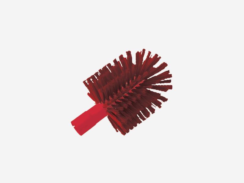 HPMニューボトル磁性ブラシヘッド φ130