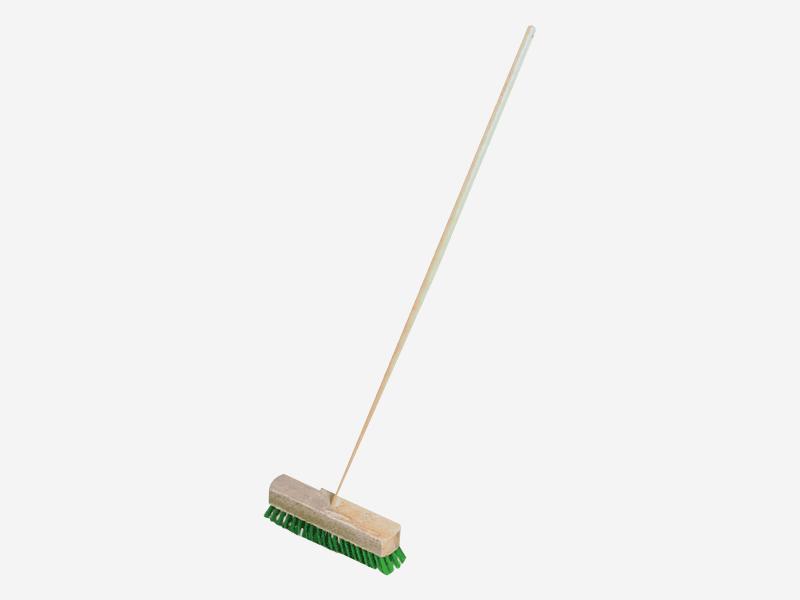 ナイロンデッキ 30cm