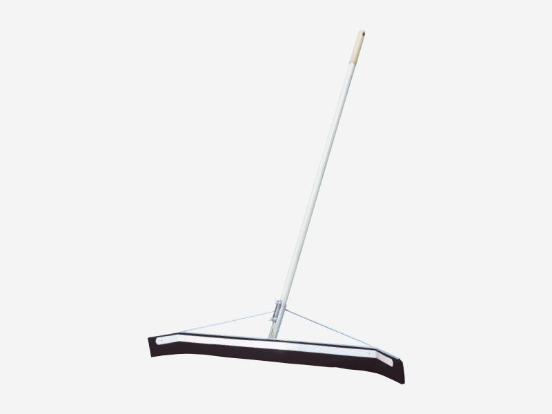 水切ドライヤー 120cm
