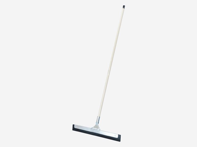 水切ドライヤー自在タイプ(48cm)