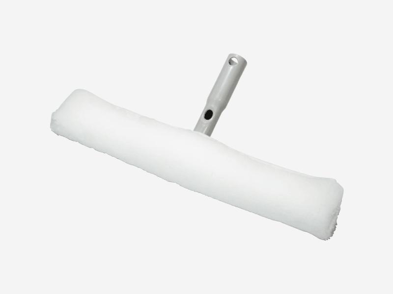 タカサゴウォッシャー35