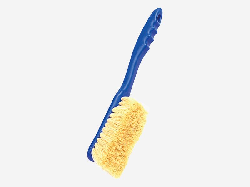 洗車ブラシ パキン A