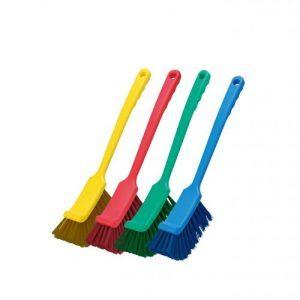 HPM洗車磁性ブラシ