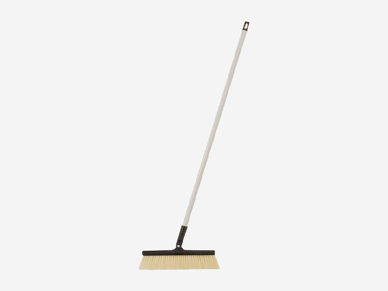 ザ・ホーキ 30cm